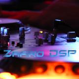 Zafiro DSP Session 8-5-2013