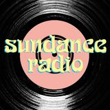 Sundance Radio Mix Week 8