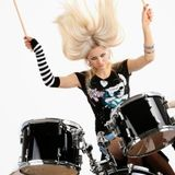 Drummer MDM episode #002