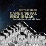 Caner Seval @ Beat Club 2013