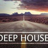 deep mini mix 28