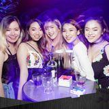 DJ Ashley↘全网最狠摩托车摇↘抖音神曲八神搖↘.