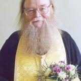 1998.08.15 о покаянии