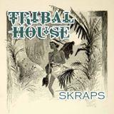 Tribal House Mix