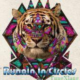 TungXiang_Mix29_Runnin In Circles