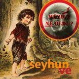 Seyhun ve MNO - 23 Nisan Özel Program