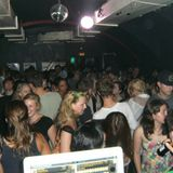 Global Booty Shakers Mix October 2012