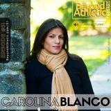 #51 Carolina BLANCO on Getting Paid To Play (Sports)