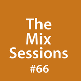 The Mix Sessions with Seán Savage #66
