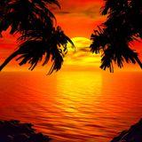 Balearic Mix #17 Analogue Dreams 6