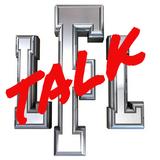 LFL Talk Episode 37 - USA 2016 Week 7