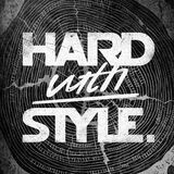 Headhunterz - HARD with STYLE Episode 86