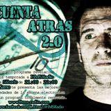 Cuenta Atras 2.0 [17-10-2011] en HMS-Radio.com By MikeGamo