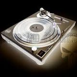 DJ LEZKAN- 15-10-15