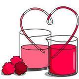 Is It Tomorrow - Ruby Ruby DJ Mix [Railsberry Cracow 2013]