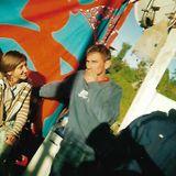 mix by Dj vre 974 date des année 2000