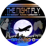 The Night Fly - Lounge Atmosphere -