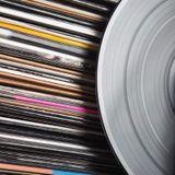 Vinyl Euphoria Trance Classic Mix May 2019