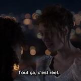 Elle enfile des perles #1 (2014)