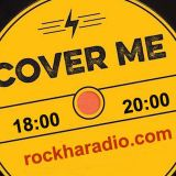 Covers - Love them Or Hate them