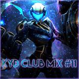Kyd Club Mix - #11