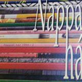 Litera Rádió: A Nappali házról az Előhívásban