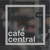 Café Central #17 - Nuno Pires e Margarida Camacho (c/ Gonçalo Junior)