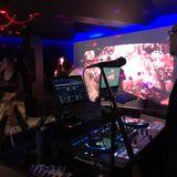 80's DISCO NONSTOP MIX LIVE Part.3  (2017.09.17 LIVE)