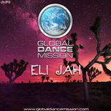 Global Dance Mission 339 (Eli Jah)