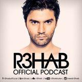 R3hab  -  I Need R3hab 114 (Guest Timmy Trumpet)  - 01-Dec-2014