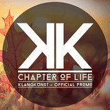 Klangkunst - Chapter of life (Official Promo November 2013)