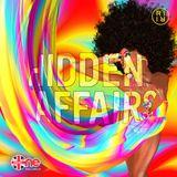 ++ HIDDEN AFFAIRS | mixtape 1732 ++