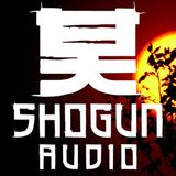 Shogun Audio (Back Catalogue) -  Mixed by dj.tommi