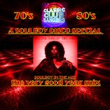 soulboy's disco &clubmusic special  the very good year mix