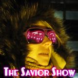 The New Savior Show with Crep & Noise (Epizode 6) - 2013.02.10.