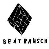 beatrausch.fm radioshow #002 // Dolph (3000° Rec.)