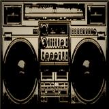 Hip hop Session 9