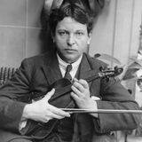 Ça c'est Classique #44 x George Enescu, Simfonia concertantă pentru violoncel și orchestră