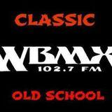 René & Bacus ~ Chicago House Vs Detroit Techno 80's & 90's Mixdown (Mixed 21st March 2016)