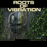 V.A. - Roots Of Vibration