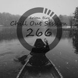 Chill Out Session 266