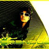 DUB ZONE EP (FEAT HARRY SHOTTA)