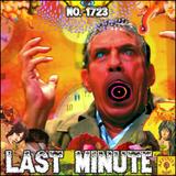 #1723: Last Minute