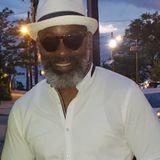 ROCMUSIC PERSENTS SUMMER TIME BLUES PT. 1 (DJ ROC ANTHONY) SUMMER 2019