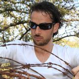 Julian Vas ¨Flatch¨  - Weding trip