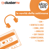 Radio Date #48