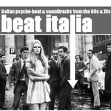 The Jazz Pit Vol 5 : Beat Italia Pt.2