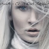 Chill Out Session 30
