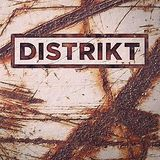 AdamROSS - DISTRIKT Music - Episode 139