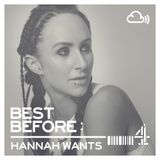 Best Before: Hannah Wants